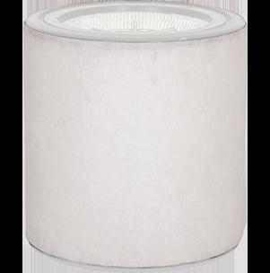 Velo HEPA Kit Pre-Filters, 20 pk. by Dri-Eaz