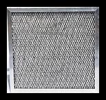 Filter, 4-PRO Four-Stage, for LGR 6000Li
