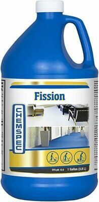Fission (Gallon) by ChemSpec | Traffic Lane Cleaner