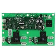 AprilAire Dehumidifier Internal Control Board