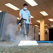 Online Carpet Cleaning Technician (CCT) Course - IICRC