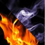 Online Fire and Smoke Remediation Technician (FSRT) Course - IICRC