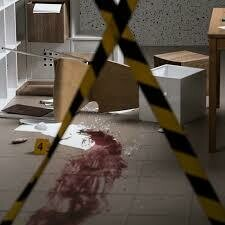 Online Trauma and Crime Scene Technician (TCST) Course - IICRC