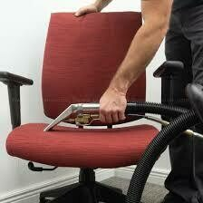 Online Upholstery and Fabric Cleaning Technician (UFT) Course - IICRC