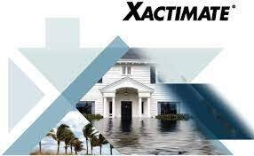 Online Xactimate Estimating Software (EST 280) Course - IICRC