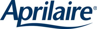 Aprilaire Crawlspace Dehumidifier Drain Outlet Plug, 5585