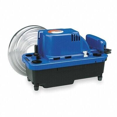 Aprilaire Crawlspace Dehumidifier Condensate Pump