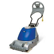 Basic Coatings Dirt Dragon Hardwood Floor Machine (SPECIAL!)