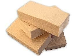 Dry Chemical Sponges 6