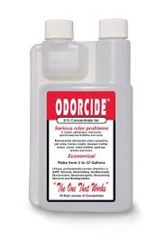Odorcide, 16oz. Concentrate