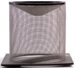 HydraMaster Waste Tank Filter Basket - New MaxAir