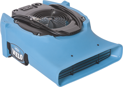 VELO Low Profile Airmover by Dri-Eaz