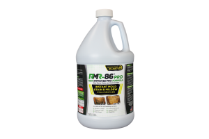 RMR-86 Pro GL | Mold Stain Remover