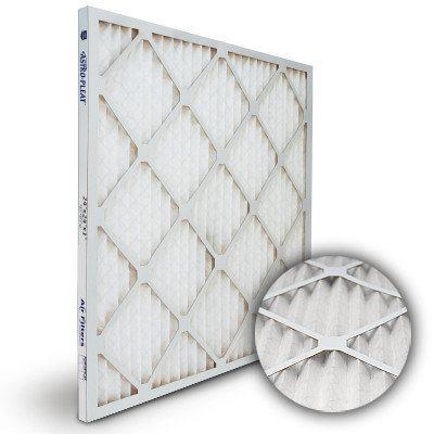 Pleated Filter, 16x16x1, MERV 8, Fits Dri-Eaz HEPA 500