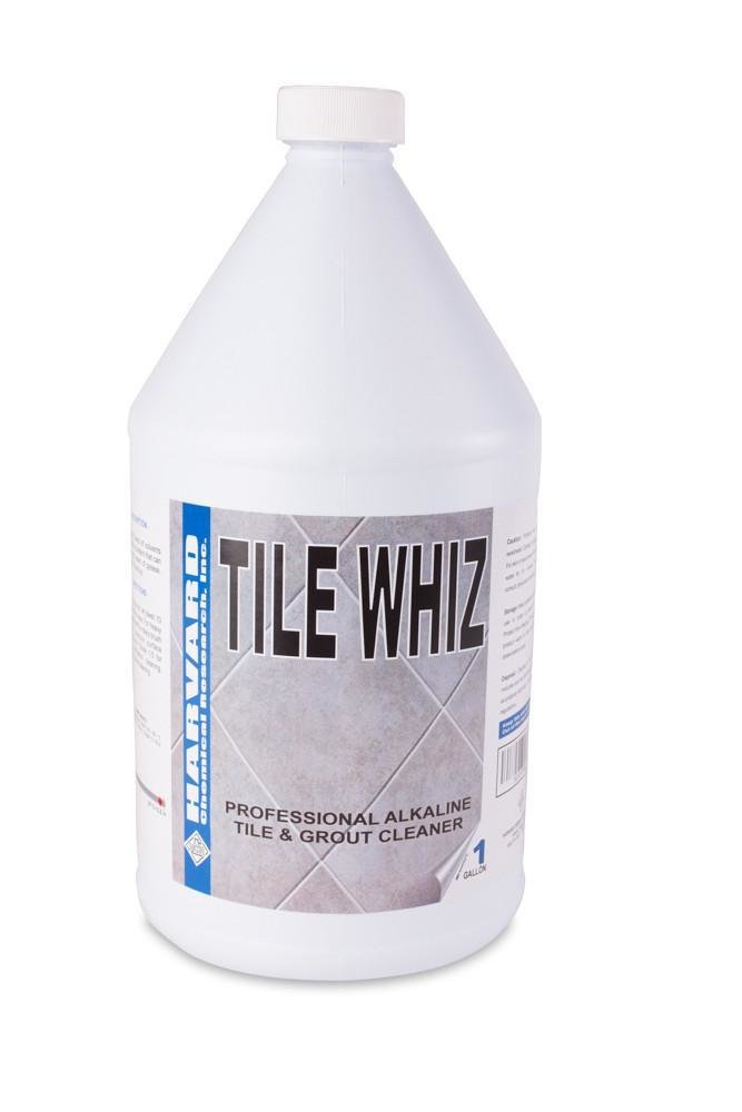 Tile Whiz (Gallon, In Store Pick Up Only) by Harvard |