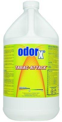 Tabac-Attack (Gallon)