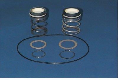 140TY Seal Repair Kit