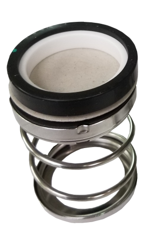 3.00 Type 21 Mechanical Seal