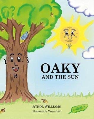 Oaky and the Sun