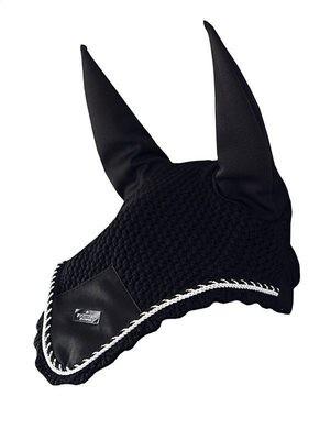Black Edition Ear Net