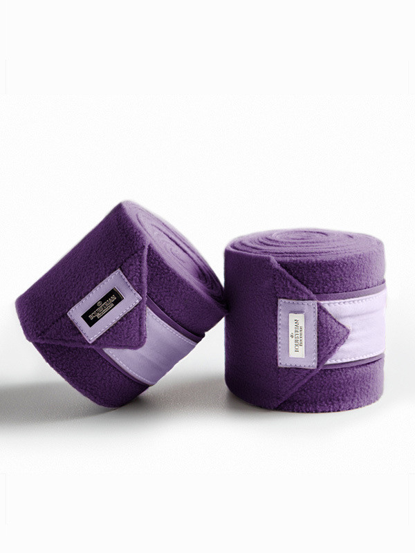 Bandages Lavender