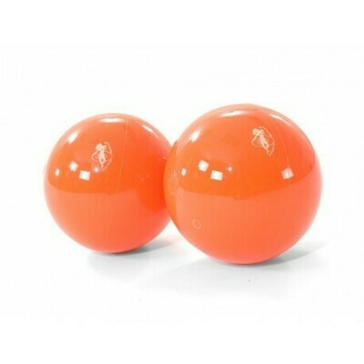 Franklin Universal Balls Orange
