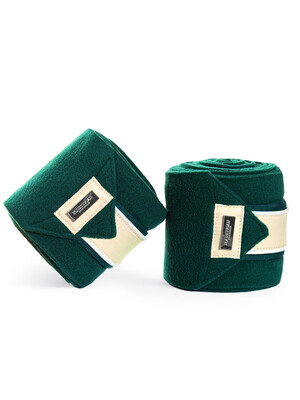 ES Fleece Bandages Amazonite
