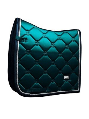 Emerald Dressage