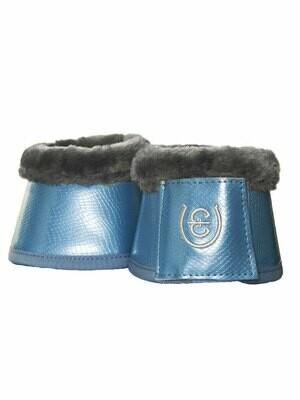 Bell Boots Parisian Blue