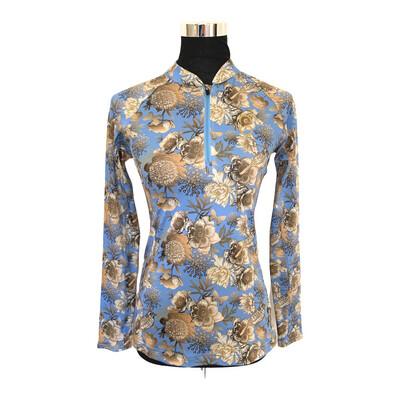 """Equi-Site """"Aurelia"""" UV-Riding Shirt"""