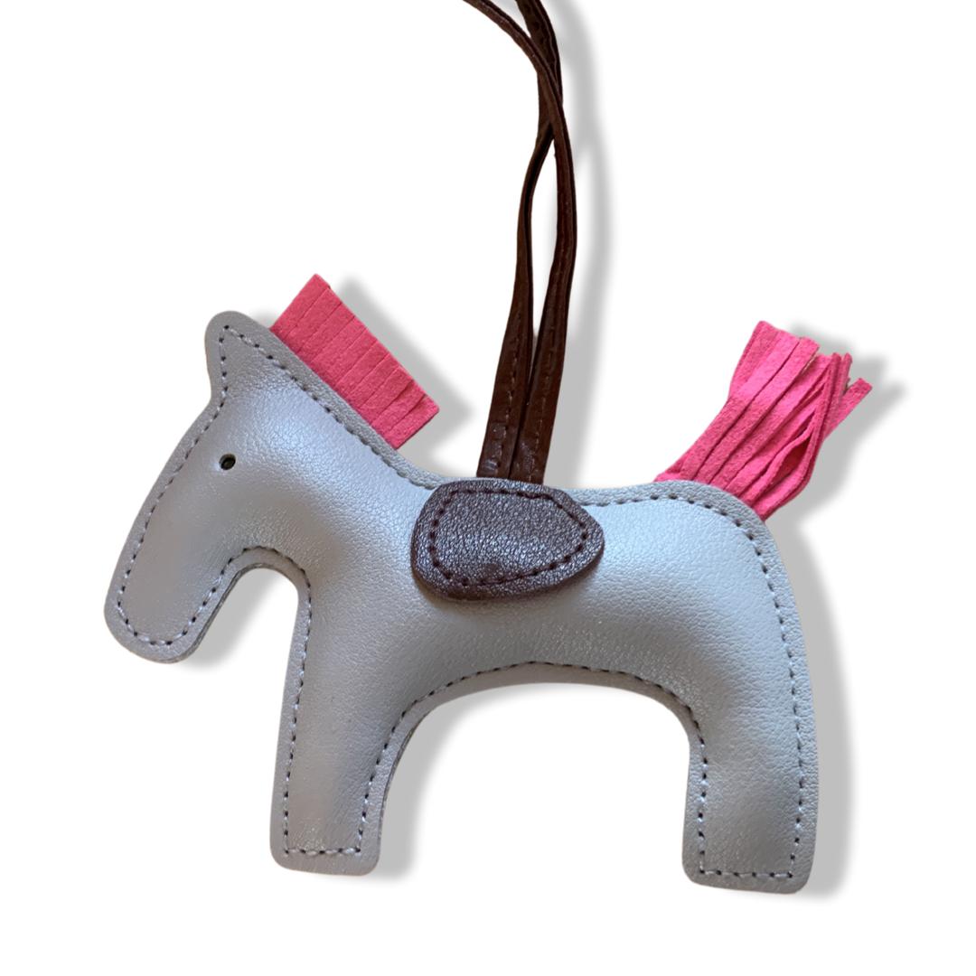 Equi-Site Pony Grey