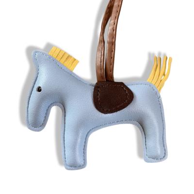 Equi-Site Pony Light Blue