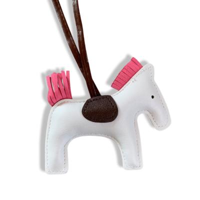Equi-Site Pony White