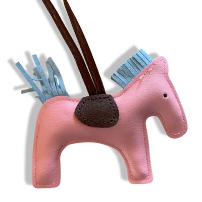 Equi-Site Pony Pink