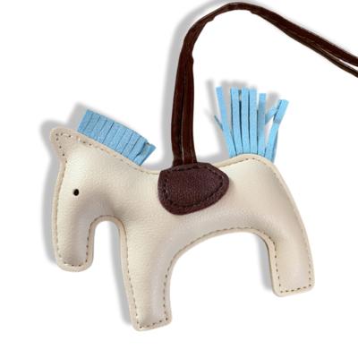 Equi-Site Pony Cream