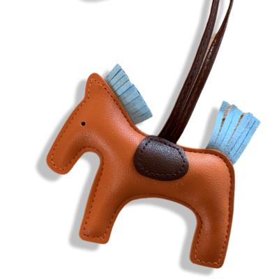 Equi-Site Pony Orange