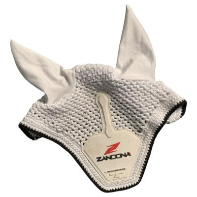 Zandona Anti Flutter PONY Ear Net