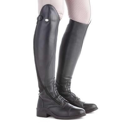 Long Riding Boots Maximus