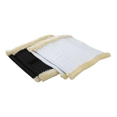 Bandage Pads Wool