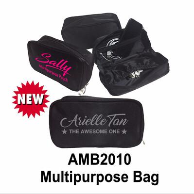 AMB2010 Multipurpose Bag