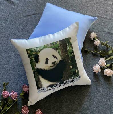 Poly Cushion