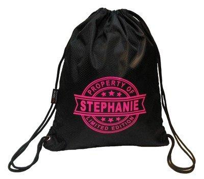 ASTB4501 Stringbag