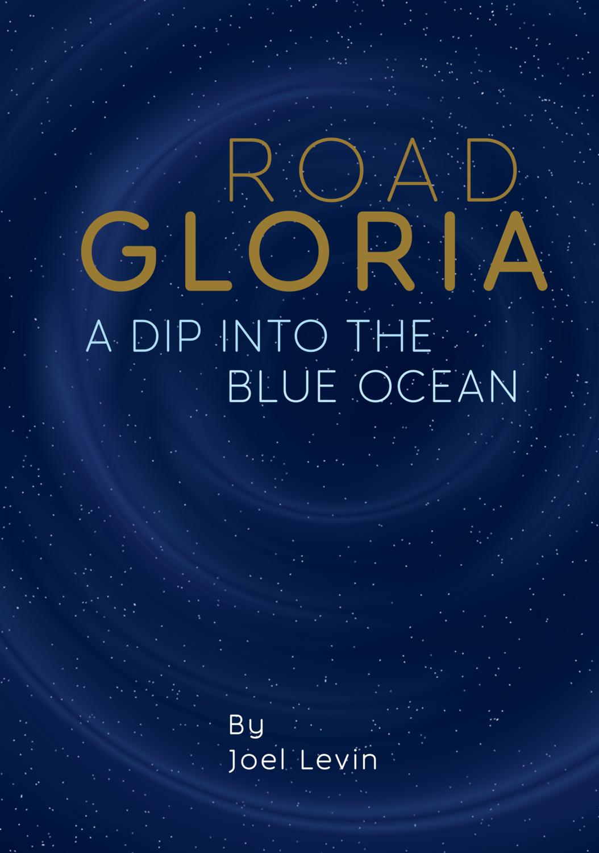 Road Gloria