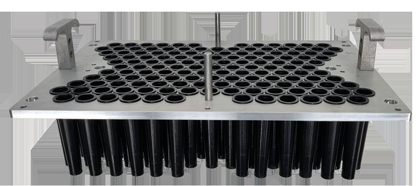 Bottom Tray (Mini-RocketBox STANDARD)