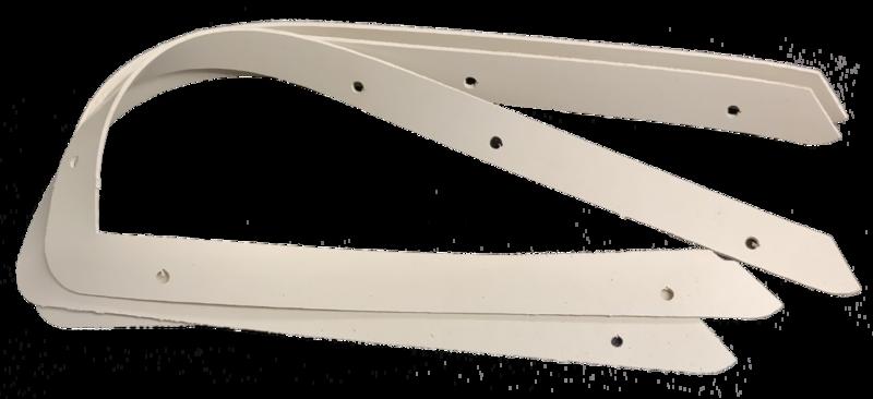 Mini-RocketBox Flap Kit