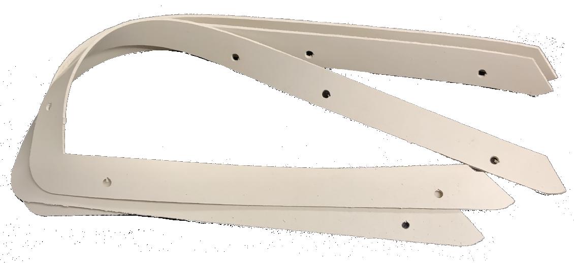 RocketBox Flap Kit