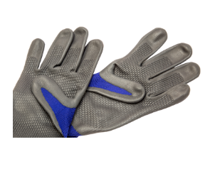 Revolution Cut-Proof Safety Gloves