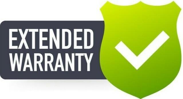 STM Mini-Revolution Commercial Cannabis Grinder Extended Warranty
