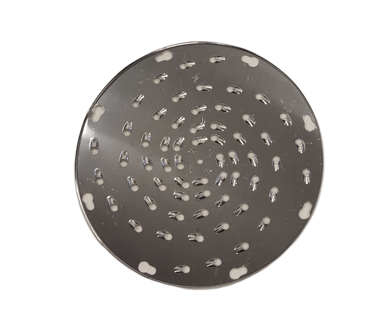 STM Mini-Revolution Coarse Blade Disc