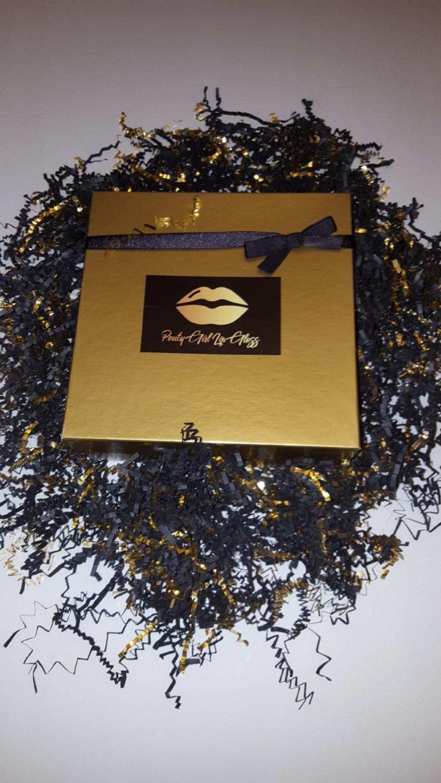 1 PGLG Signature Gift Box